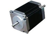 60STH88 - krokový 2-fázový motor 3Nm